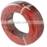 4mm2 dc solar cable
