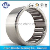 OWC 61407 Flat Cage Size Needle Roller Bearings for One Way Clutch Needle Bearing