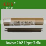 Original New Heat Roller for Brother MFC7380 7080 7180 7880 2700 HL2635 2260 2520 2320 Upper Fuser Roller