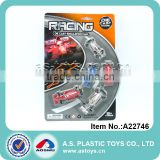 mini Die cast formula car toy for baby