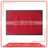Top selling anti slip rubber esd mat