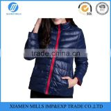 women's stylish jackets,colorful ski jackets,ski & snow wear,light weight plain jackets for wholesale