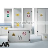 explosion-proof cabinet chemical resistance safety cabinet fire and explosion proof cabinet