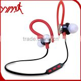 Hot Sale Bluetooth Ear bud for mobile phone ,Bluetooth stereo ear- hook,Sport Wireless Earphone.