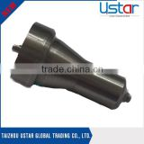 High quality single cylinder air cooling diesel engine oil nozzle