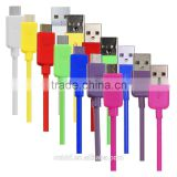 micro usb to rca cable for samsung galaxy s4