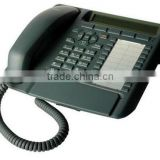 INquiry about Aastra Matra M760 Handset Azerty used & refurbished