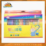 High Technology Alibaba Wholesale Crayon Wax Bulk