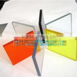 1.5mm/2mm/3mm/4mm PMMA sheet, Acrylic sheet,Flexible acrylic sheets,