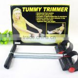 Gut Buster invisible Chinese tummy trimmer for body pull up exercises