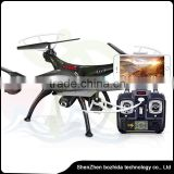 Abs Plastic Material Model Remote Control Helicopter Aircraft Made In China With High Power Battery