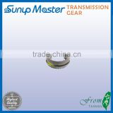 33363-87201 For TOYOTA coaster bus transmission gear parts