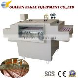 S650 Double Spray Etching Machine