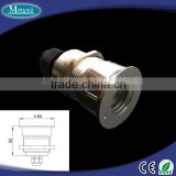 CEP-022 Swimming pool end fitting for fiber optic end fittings