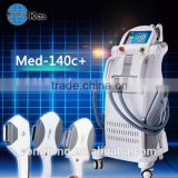 beauty salon furniture ipl beauty equipment sale hair removal machine face hair epilator