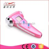 Inquiry about Wrinkle Removal and Face Lifting Ultrasonic Facial Equipment lw-021
