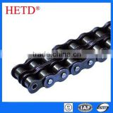 HETD Double Motorcycle Chain 415 bicycle sprockets and chains