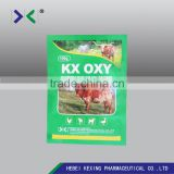 oxytetracycline powder (20% use for poultry)