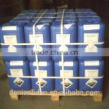 phosphate raw material chemical phosphoric acid