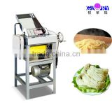 Hot Sale Home Noodle Making Machine
