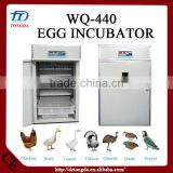 Hot selling full automatic egg turner with motor with high quality