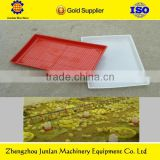 plastic Feeder plate for chicks