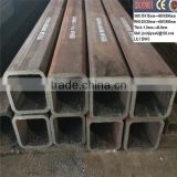Square Steel tube for Bridge,Power Plant,Tower,Oil Rigs component