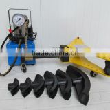 standard pipe bender for pipeline construction BLT/DY-3W