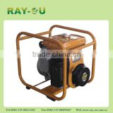 High Quality 3 Inch 5.0HP Gasoline Engine Water Pump