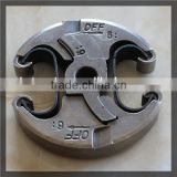 Fit 340 345 350 353 455 chainsaw of clutch 350F OEM