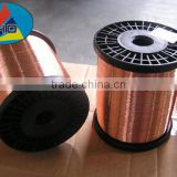 Red Copper Wire Type Millberry Copper