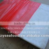 Frozen Fish Frozen White Croaker Surimi Products