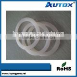 Nonstandard Standard or Nonstandard and rubber,Rubber Material rubber washers