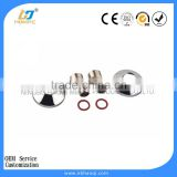 EXcellent products install fittings sink parts bathroom accessory sets