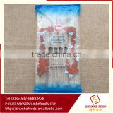 Dried Low Fat Mung Bean White Wide Vermicelli