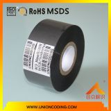 HC3 type Black color 45mm ink ribbon