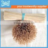 Wholesale Agarbatti Incense Stick China