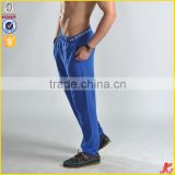 custom wholesale hiking pants for men