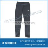 Sports Wear Power Stretch Running Pant