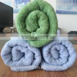 china wholesale super cheap terry towel stock lot for bath