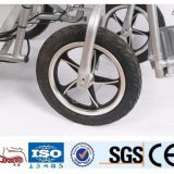 cheap electric  wheelchairs made in China