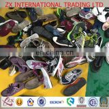 Used shoes in germany with good matket shoes used wholesale