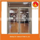 china steel doors flush door price