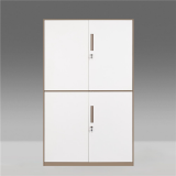 Glass Door Filing Cabinet Wardrobe Steel Filing Cabinet Luxury Filing Cabinet