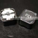Inductor with high Quality of SMD POWER COIL Inductor price