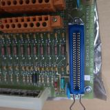 51304453-100 HONEYWELL  in stock and the price is very favorable ~