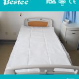 High SAP Extra strength underpads for hospital Manufacturer