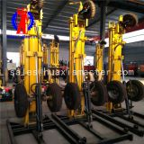 KQZ-180D pneumatic water well drilling rig
