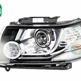 Headlamp Assembly for Land Rover Freelander2 2014 L359 LHD LR039790 LR039793