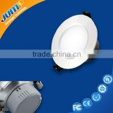 Safety product led light home led recessed down light